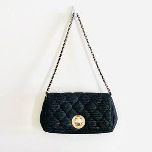 Kate Spade Small Natalia Flap Bag
